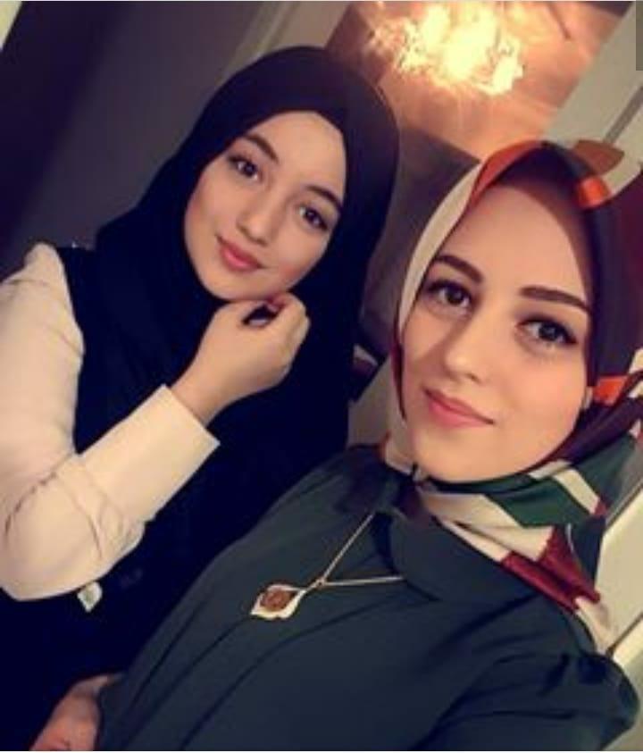 Kadıköy Escort Bayan Azra